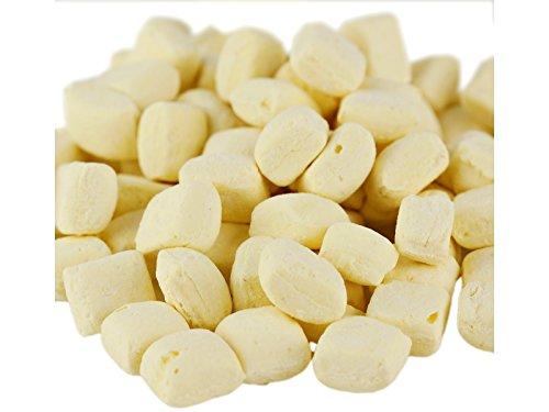 Richardson Butter Mints yellow buttermints 1 (Butter Mints Bulk)