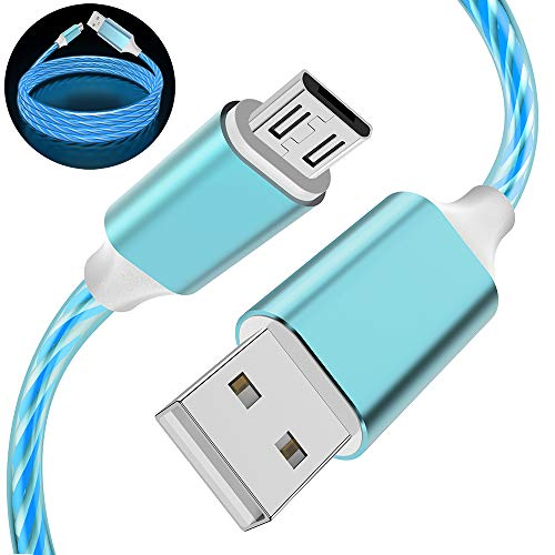 Charger Lighting Charging Visible Flowing product image