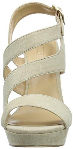 Aldo Jereidien - Sandalias Mujer Blanco - Off White (Bone / 32)