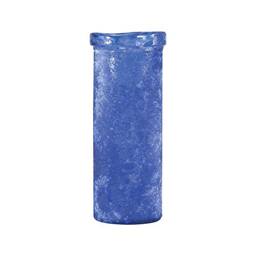 Traditional Décor Collection Caldas 11-Inch Vase