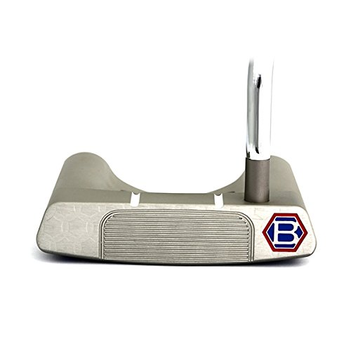 BETTINARDI GOLF(ベティナルディゴルフ) BB55 パター 長さ 34インチ 4012534 B00LHAODVO