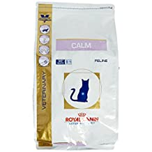 ROYAL CANIN Feline Calm Dry (8.8 lb) by Royal Canin