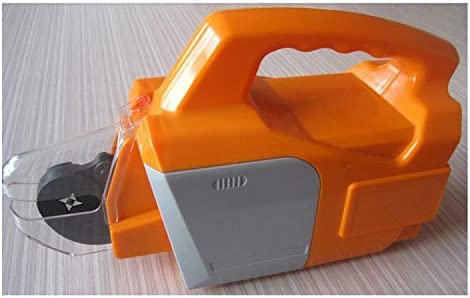 ケーブルカッター 0.08-6mm2空気圧圧着ペンチ 圧着ケーブルスリーブ 多機能ツール 手動ケーブルカッター