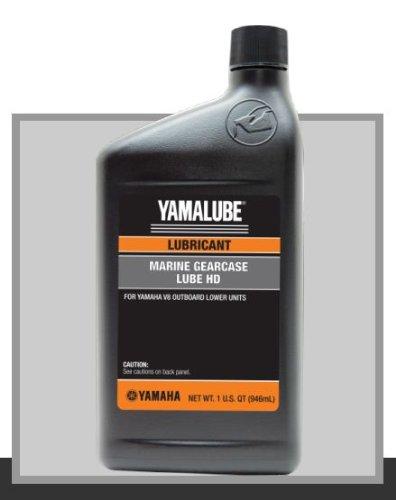 yamalube-marine-gear-case-lube-hd-32oz