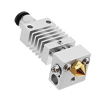 Farwind - Cabezal extractor remoto de larga distancia para ...
