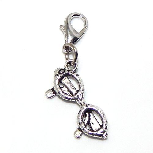 Pro Jewelry Clip-on