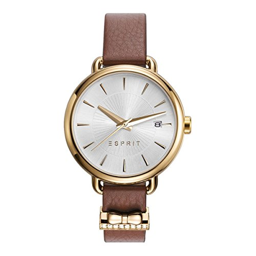 Esprit Watch TP10940 Brown-ES109402002