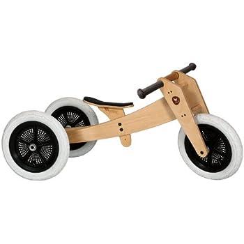 Wishbone 3 in 1 Original Bike - Balance Bike