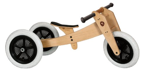 Wishbone 3 1 Original Bike product image