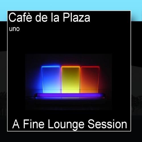 Café De La Plaza Uno ()