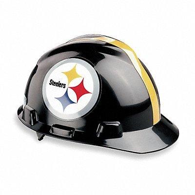 df4e4542801 MSA 818407 NFL V-Gard Protective Cap