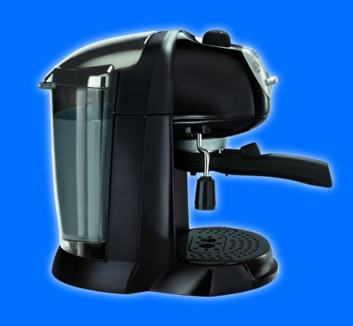 DeLonghi-BAR32-Retro-15-BAR-Pump-Espresso-and-Cappuccino-Maker