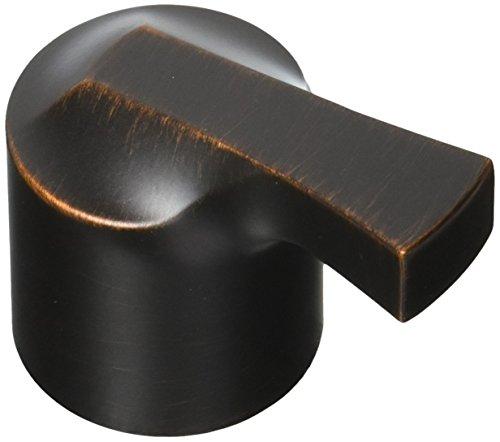 Delta RP52590RB Dryden Single Metal Lever Handle Kit Diverter, Oil Bronze