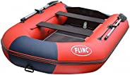 Inflatable Boat Flinc 320KL
