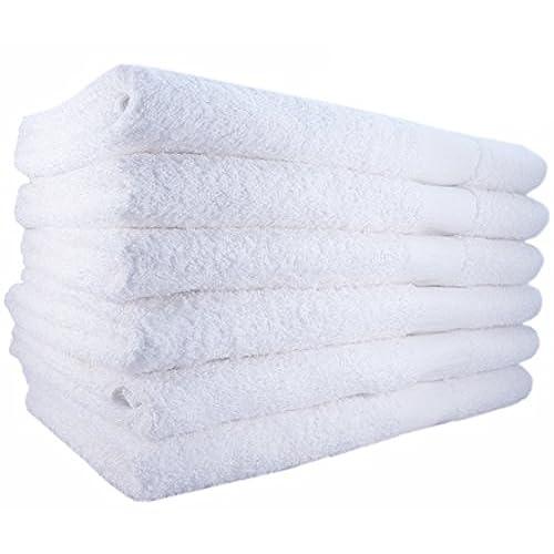 Bath Towels In Bulk Enchanting Bulk Bath Towels Amazon