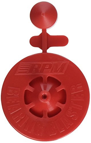 RPM Bearing Blaster, Colors May ()