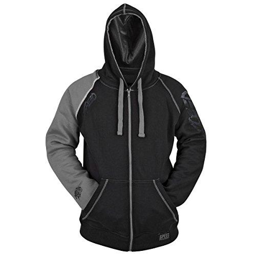 Speed Strength Armored Sweatshirt Sweater product image