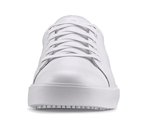 pour Chaussures pour 36320 Chaussures pour Crews Crews Chaussures 36320 Chaussures Chaussures pour 36320 pour Crews 36320 Crews Cqt14wxq