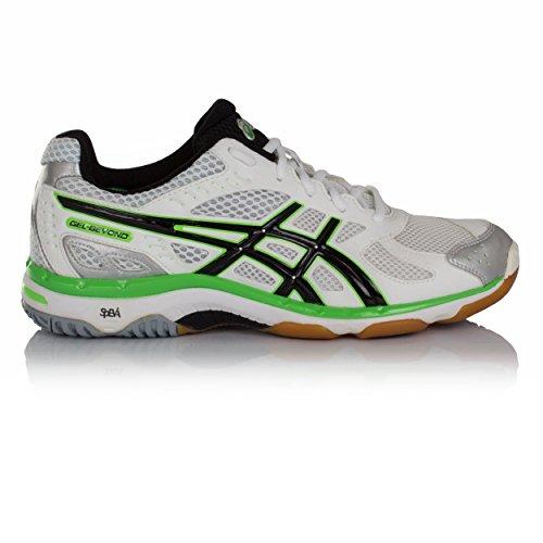 Asics GEL-BEYOND Chaussure Sport En Salle