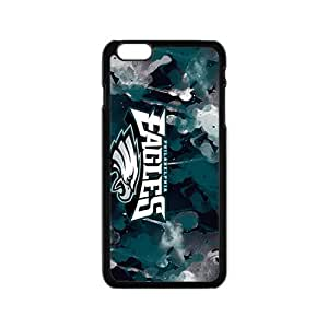 Eagles Bestselling Hot Seller High Quality Case Cove Hard Case For Iphone 6