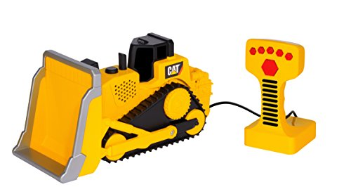 toy-state-cat-big-builder-dozer-lands-remote-styles-may-vary