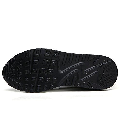 Chaussures Femmes Nova 22 Pompes Gerry Weber bkDDBfG1y