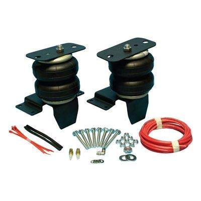Firestone W217602445 Ride-Rite Kit for Toyota ()