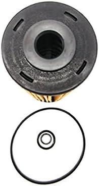 Oil filter Genuine Isuzu NPR ECO-MAX REACH 11-15 4JJ1 3.0L 8-98018-858-0
