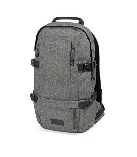 Eastpak Floid Ash Blend2 Mochila, color Gris, color gris, tamaño Talla única: Amazon.es: Ropa y accesorios
