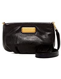 MARC BY MARC JACOBS Crossbody - Ball And Chain