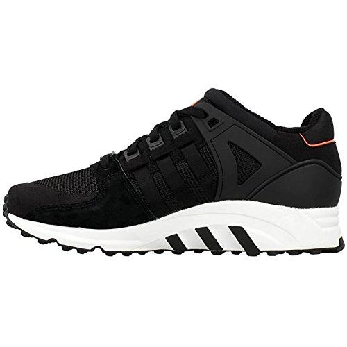 Pictures of adidas Originals EQT Running Support Core Black/ S79130 2