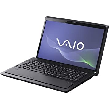 SONY VAIO VPCF22KFX SHARED LIBRARY DRIVER FOR WINDOWS 7