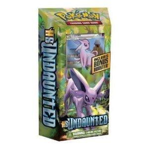 pokemon tcg theme decks amazon