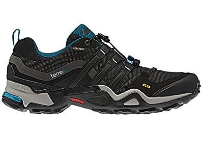 Adidas Schuhe, Wandern, Trekking