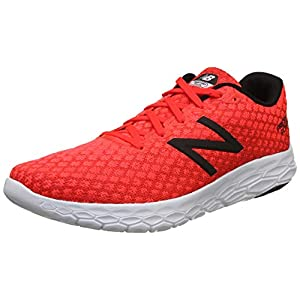 New Balance Fresh Foam Beacon | Zapatillas Hombre