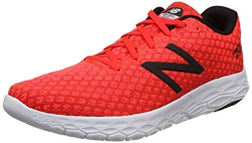 Homme Balance Red Neutral Fresh Rouge Foam New Rf white team Beacon Running flame Y4RdwZ