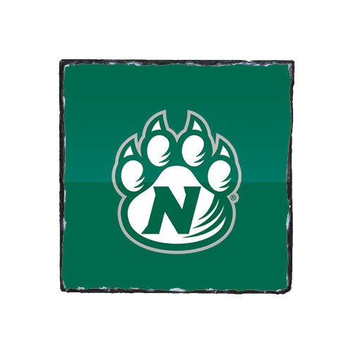 Northwest Missouri State Photo Slate 'Official Logo' by CollegeFanGear