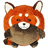 Squishable Red Panda