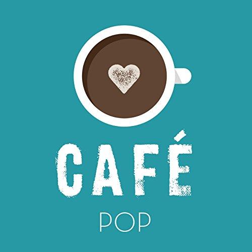 Café Pop