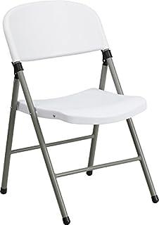 Amazoncom Flash Furniture HERCULES Series 800 lb Capacity