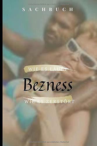 Anzeichen bezness Bezness Net