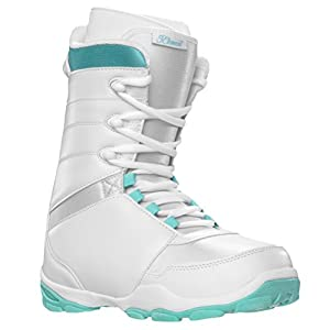 5th Element L 1 Womens Snowboard Boots