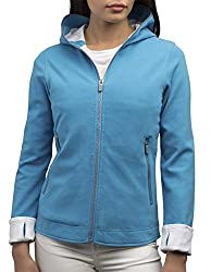 Scottevest Chloe Glow Womens Hoodies Sweatshirts For Women Workout Hoodie Ocn S
