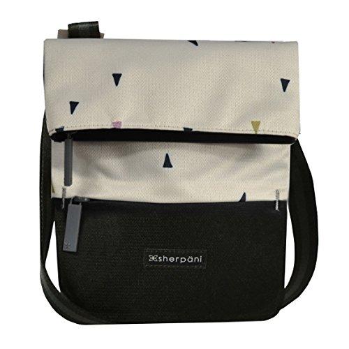 sherpani-mens-pica-cross-body-bag-tru-north-one-size