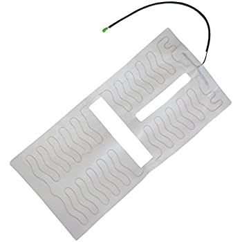 Amazon.com: Genuine GM 88940288 Seat Cushion Heater: Automotive on 2006 silverado transmission diagram, 06 f150 wiring diagram, 06 silverado fuel pump, 06 silverado owner's manual, 06 sierra wiring diagram, 06 silverado oil filter, 2001 chevy silverado engine diagram, 06 silverado cooling system, 2003 chevy silverado fuse box diagram, 2006 chevy silverado parts diagram, 06 impala wiring diagram, 06 silverado charging system, 2008 chevy silverado fuse diagram, 06 silverado fuel tank, 06 silverado dash, 06 silverado oil pump, 06 tundra wiring diagram,