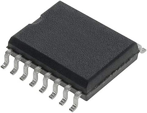CY22393FXI Clock Generators /& Support Products 3-PLL Clk Syn IND Pack of 1