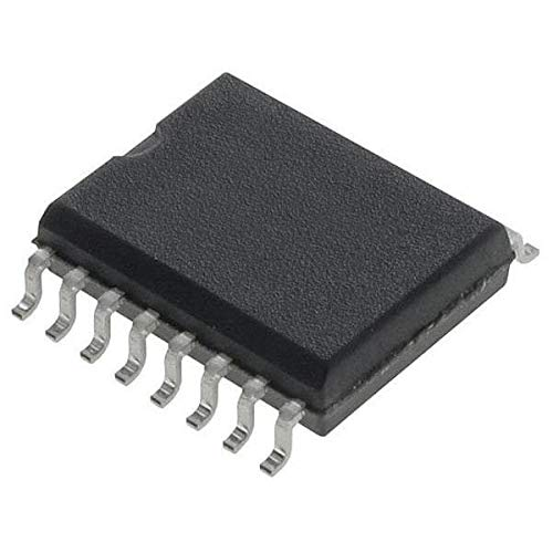 Clock Buffer 3.3V ZERO DELAY BUFFER Pack of 10 (CY2308SXI-1H)