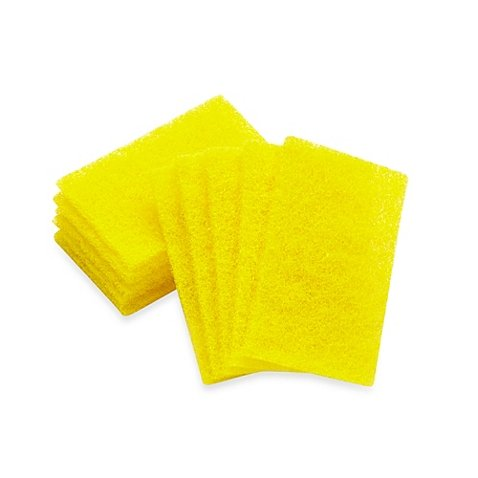 cerama-bryte-cooktop-cleaning-pads-10-count-pack-designed-for-safe-and-effective-use-on-all-types-of