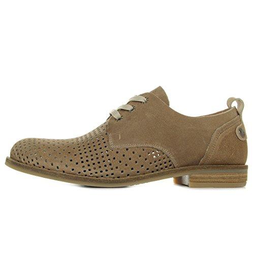 TBL Ville Beige Chaussures Singa Pldm de 75318007 Palladium xRf6vwqn