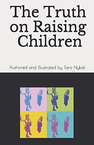 Pdf Parenting The Truth On Raising Children